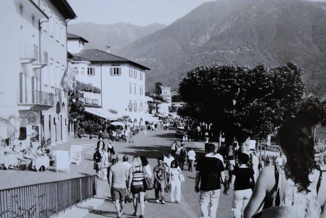 DSC0023-1 Ascona