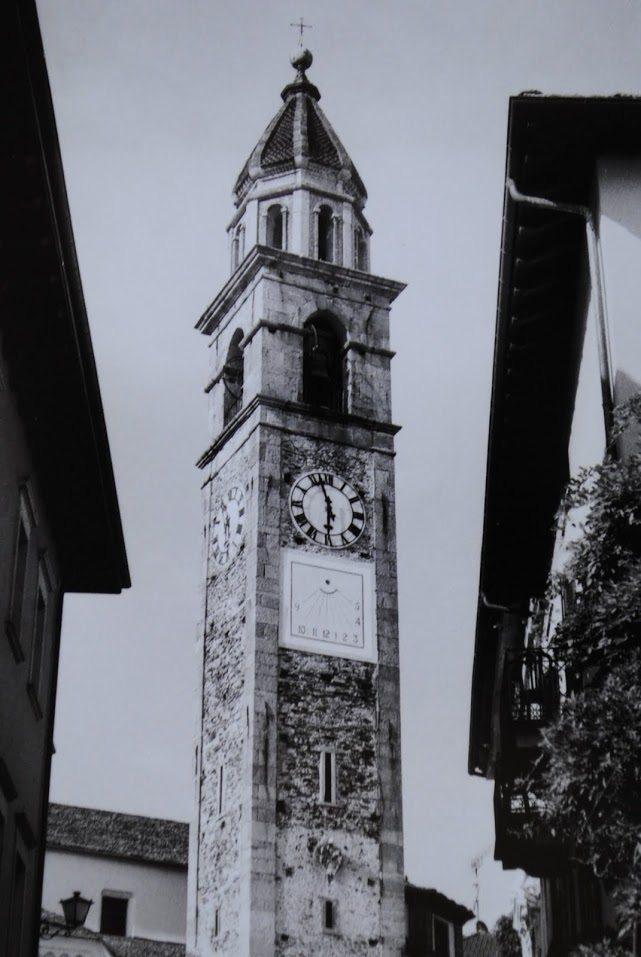 DSC0037 Ascona