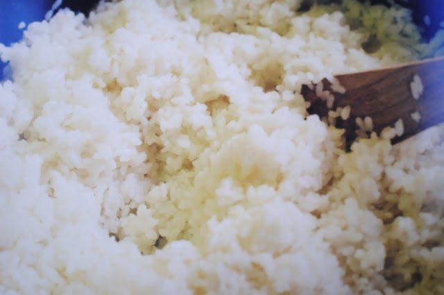 DSC0653 Sushi