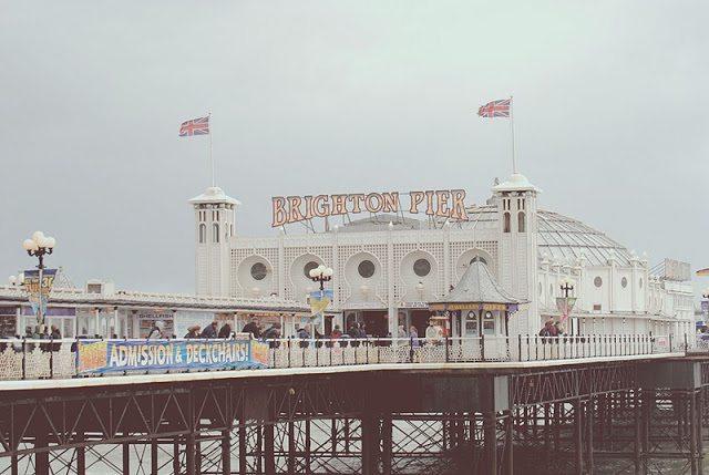 DSC0041-Kopie Brighton