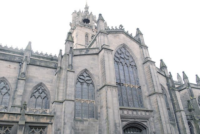 DSC0092-Kopie Edinburgh II