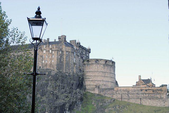 DSC0128-Kopie Edinburgh II
