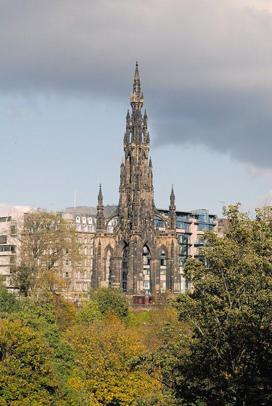 DSC0148-Kopie Edinburgh II