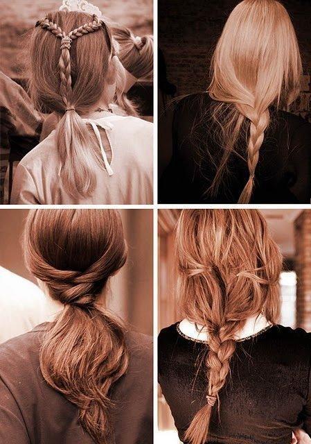 braids-2 Hairy Fairy