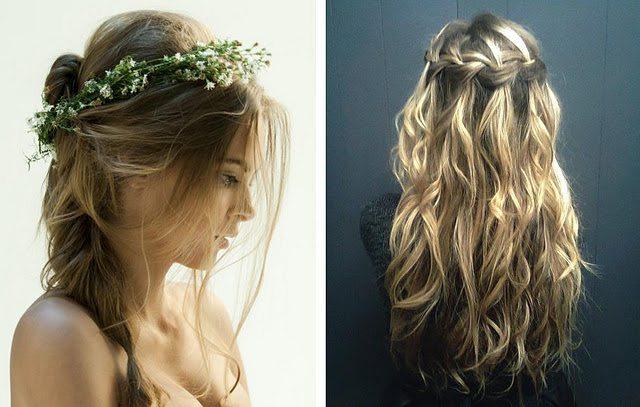 braids-4 Hairy Fairy
