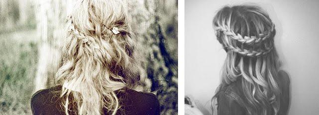 braids-6 Hairy Fairy