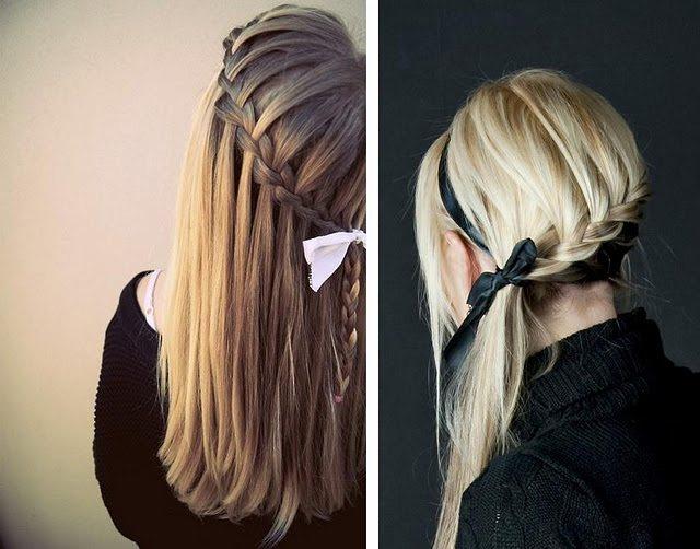 braids-7 Hairy Fairy