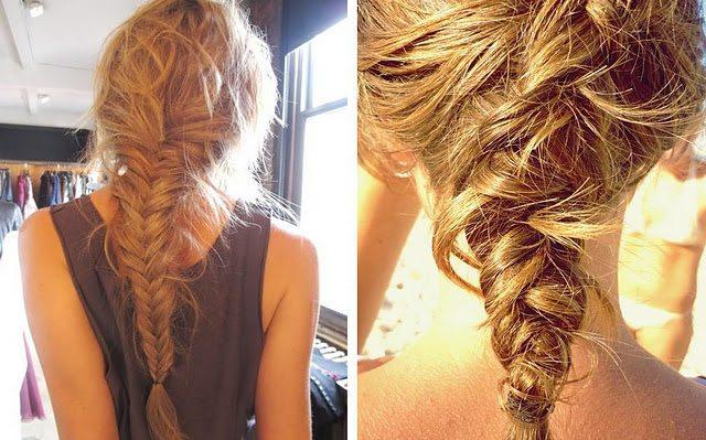 braids-8 Hairy Fairy