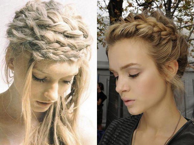 braids-9 Hairy Fairy