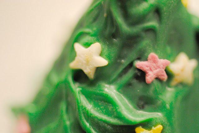 DSC0264-Kopie Christmas Cake Pops