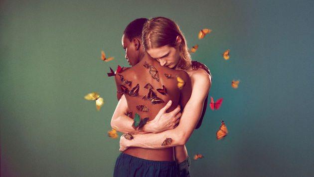 2012-SS-12 Butterflies