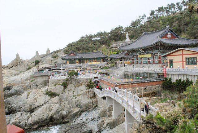 DSC0049-Kopie South Korea