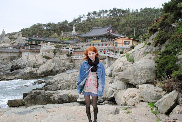 DSC0053-Kopie South Korea