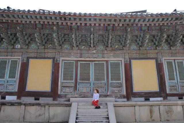 DSC0086 Gyeongju