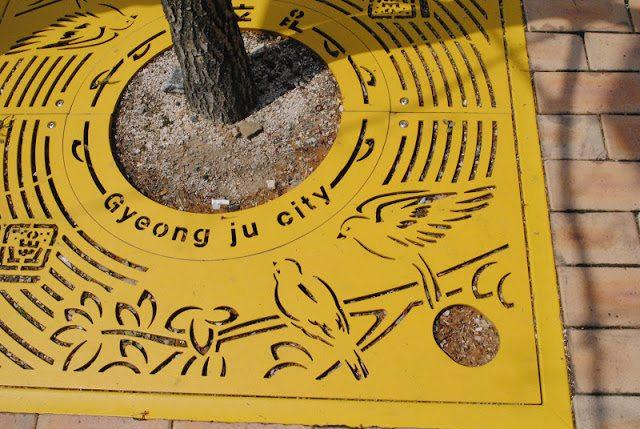 DSC0119 Gyeongju
