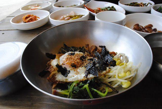 DSC0120 Gyeongju