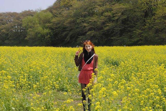 DSC0199 Gyeongju