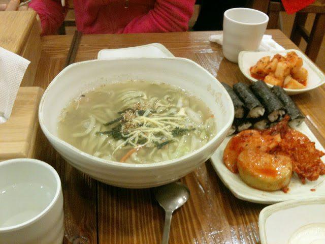 IMG_0070 South Korea