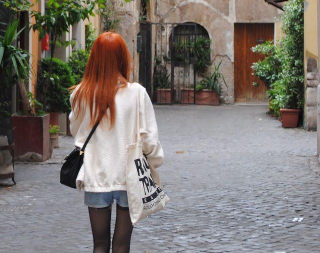 DSC_0017 Rome