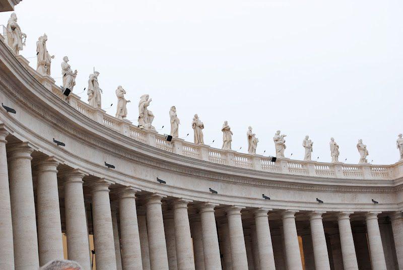 DSC_0040-Kopie Rome