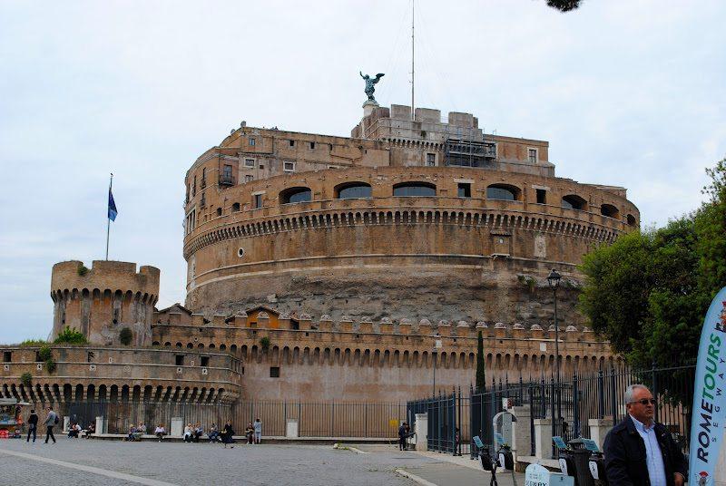 DSC_0058-Kopie Rome