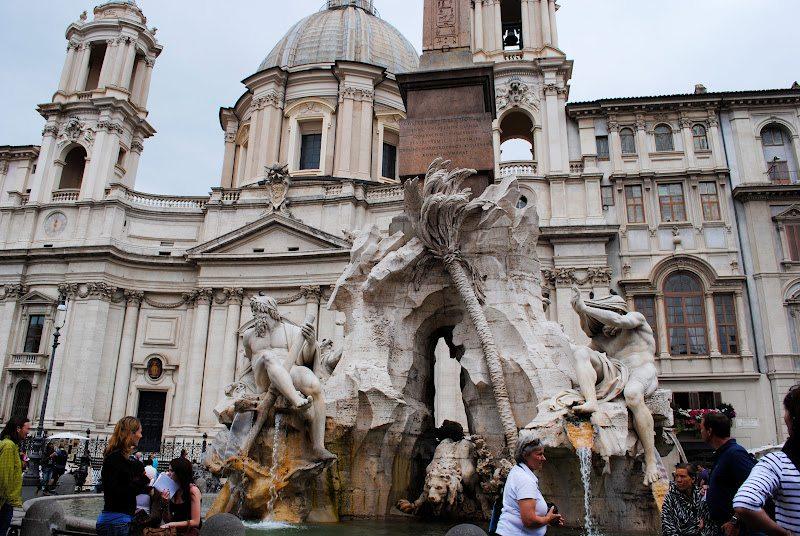 DSC_0077-Kopie Rome