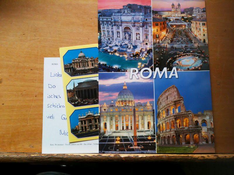 IMG_0191-Kopie Rome