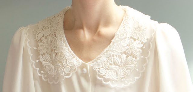 DSC0031-Kopiec Lace Collar