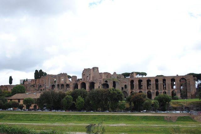 DSC_0115 Rome II