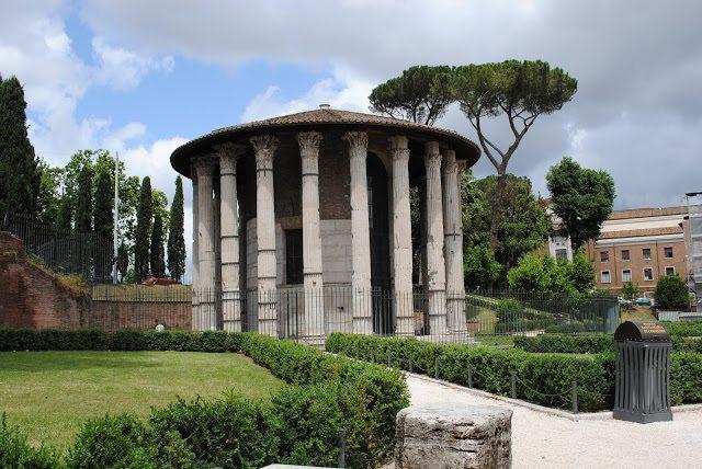 DSC_0126 Rome II