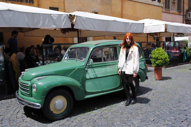 DSC_0134 Rome II
