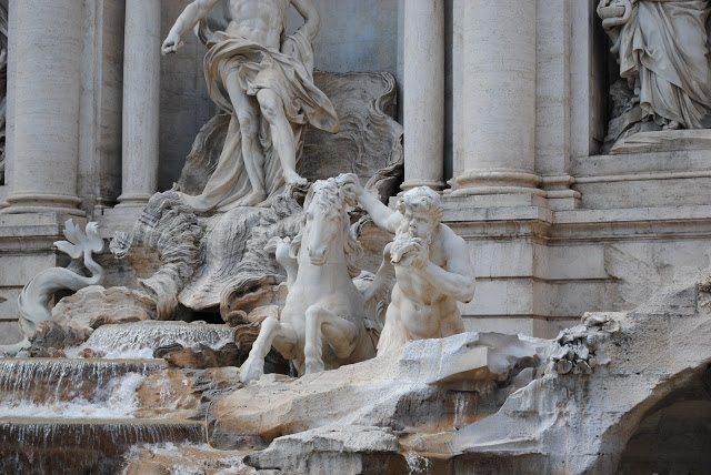 DSC_0160 Rome II