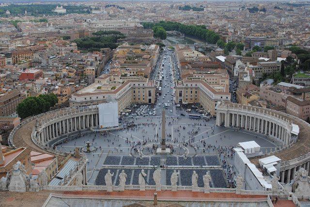 DSC_0243 Rome III