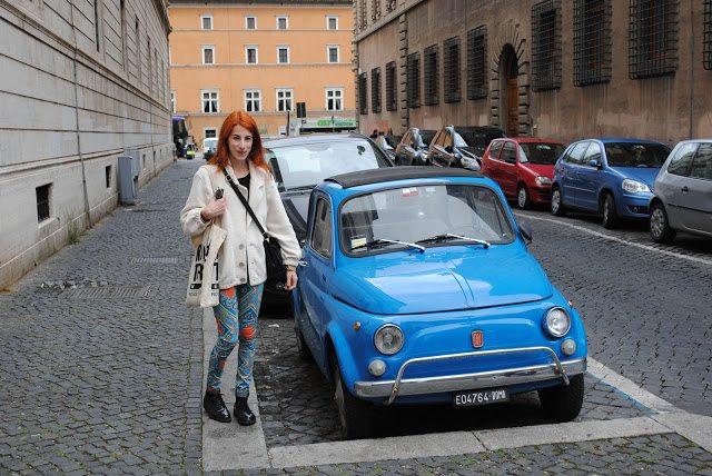 DSC_0270 Rome III