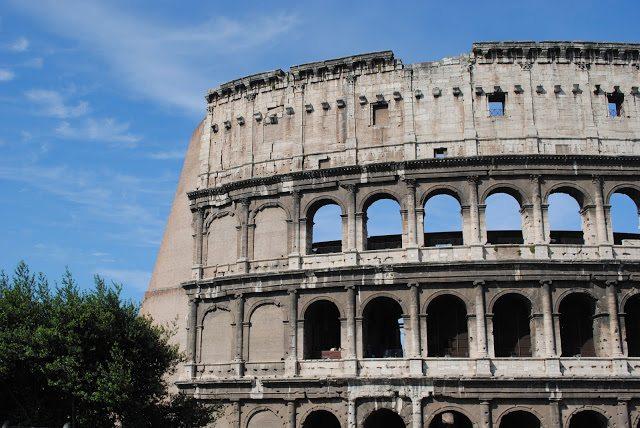 DSC_0274 Rome III