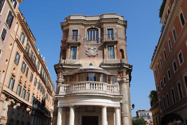 DSC_0341 Rome III