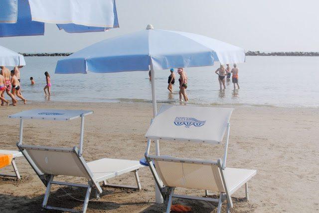 DSC0294-Kopie Beach