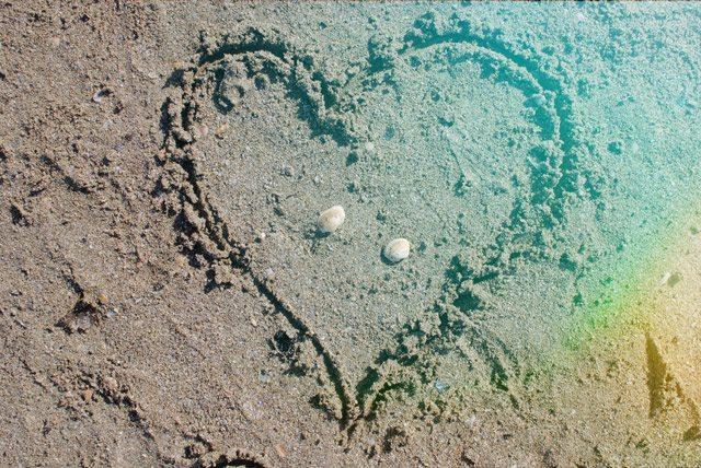 DSC0365web Beach