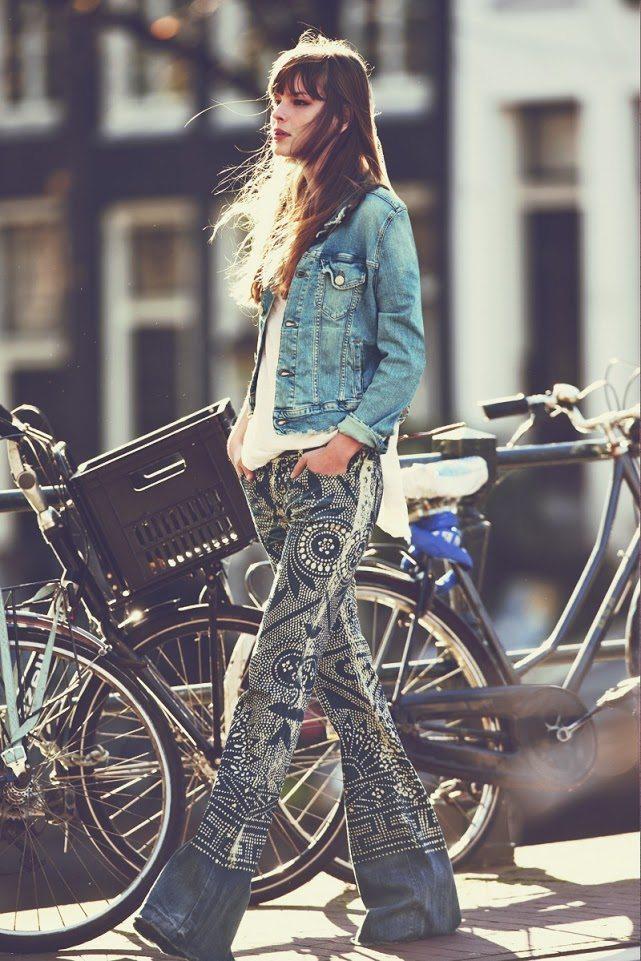 freepsamsterdam1 Dreaming Inspiration :)