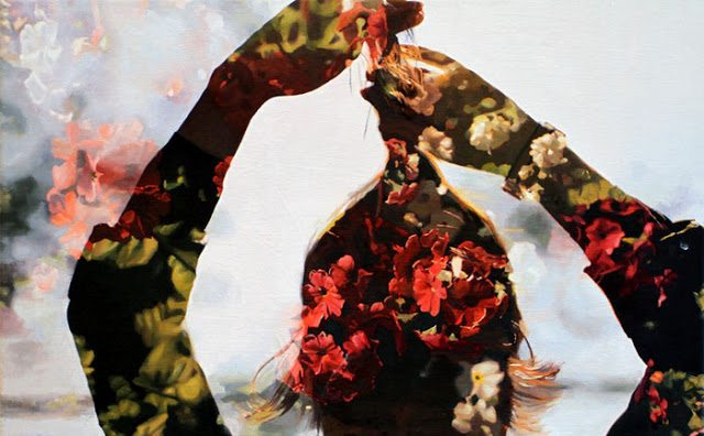 studded-hearts-pakayla-biehn-7 January Inspiration