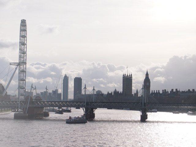 P2012963web London Day I