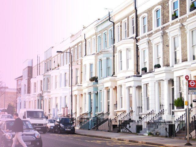 P2022996web London Day 2