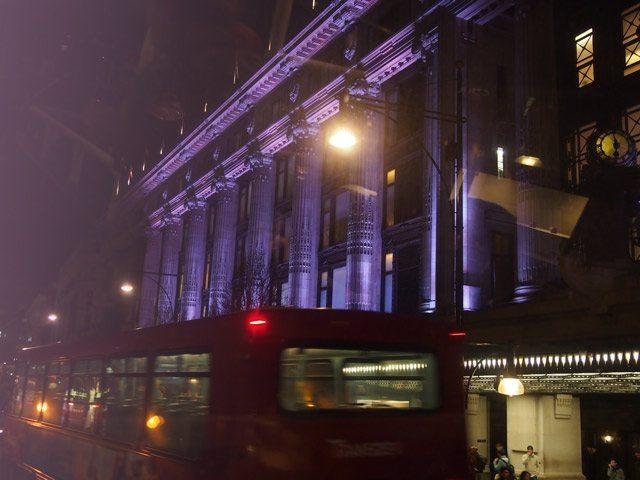 P2033038w London III