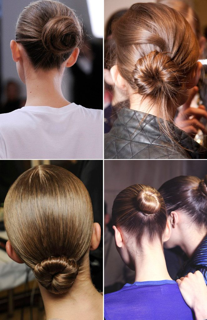Inspiration-Beauty-Buns-TopKnot-Messy_Bun-Low_Bun-10-663x1024 Hair Inspiration