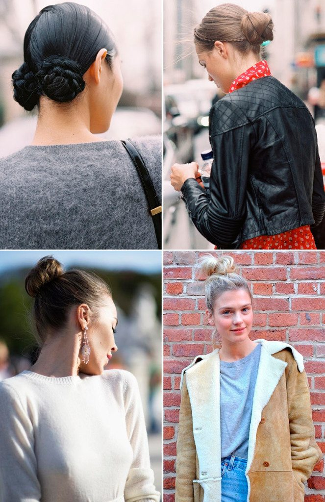 Inspiration-Beauty-Buns-TopKnot-Messy_Bun-Low_Bun-11-663x1024 Hair Inspiration