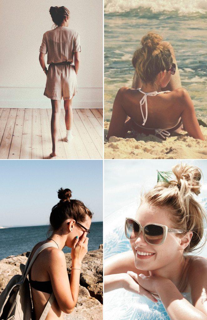 Inspiration-Beauty-Buns-TopKnot-Messy_Bun-Low_Bun-15-663x1024 Hair Inspiration