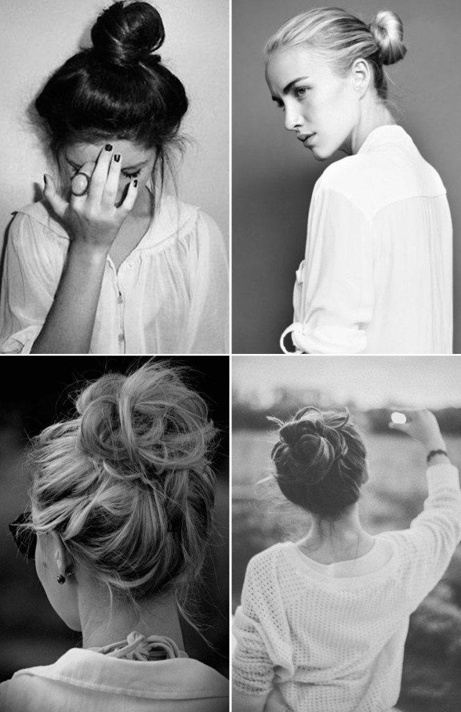 Inspiration-Beauty-Buns-TopKnot-Messy_Bun-Low_Bun-22-663x1024 Hair Inspiration