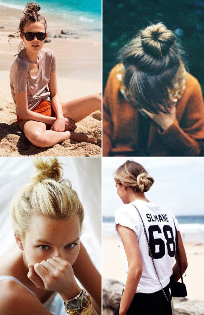 Inspiration-Beauty-Buns-TopKnot-Messy_Bun-Low_Bun-5-663x1024 Hair Inspiration
