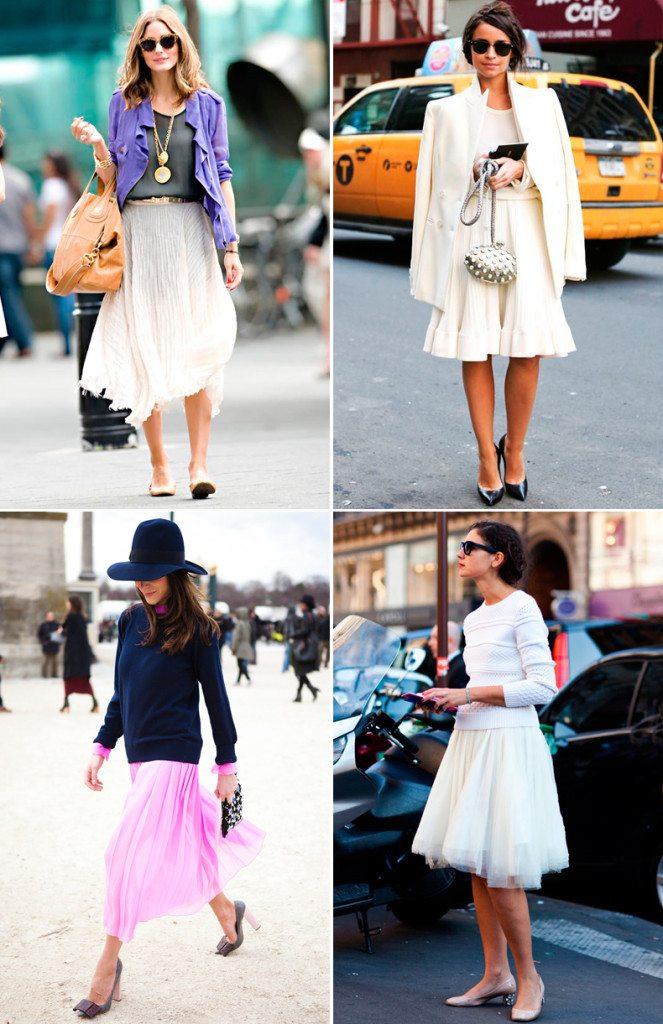 Midi_Skirt-Street_Style-Inspiration--663x1024 Midi Skirts