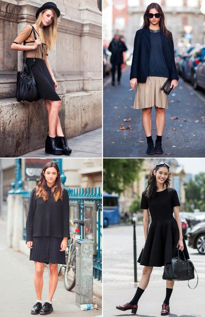 Midi_Skirt-Street_Style-Inspiration-16-663x1024 Midi Skirts